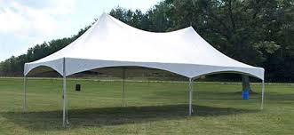 ... 20x20 High Peak set? Size available  3ft height 5ft 6ft7ft8ft9ft10ft12ft height x 10ft15ft20ft wide & International Tents u0026 Supplies - Hi Peak Tent